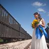 IMG_6361 September 23, 2012Sesion de Novios Julissa y Rodney