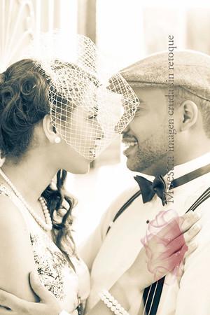 IMG_0004 November 16, 2013Sesion de novios de Berania y Ryan-2