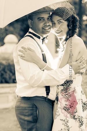 IMG_0007 November 16, 2013Sesion de novios de Berania y Ryan-2