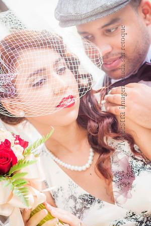 IMG_0003 November 16, 2013Sesion de novios de Berania y Ryan