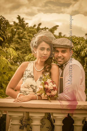 IMG_0027 November 16, 2013Sesion de novios de Berania y Ryan