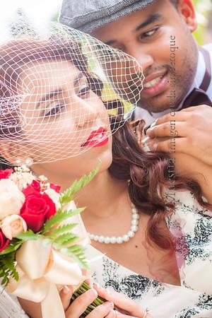 IMG_0002 November 16, 2013Sesion de novios de Berania y Ryan