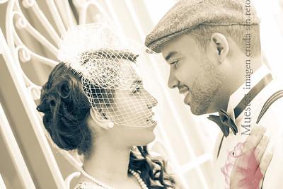 IMG_0005 November 16, 2013Sesion de novios de Berania y Ryan-2