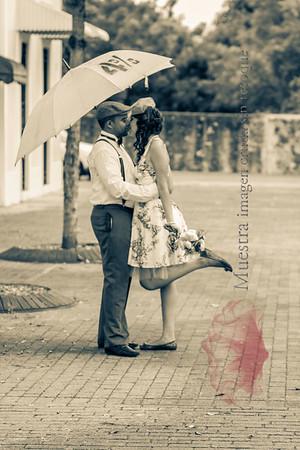 IMG_0019 November 16, 2013Sesion de novios de Berania y Ryan