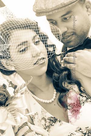 IMG_0003 November 16, 2013Sesion de novios de Berania y Ryan-2