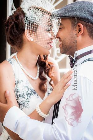 IMG_0006 November 16, 2013Sesion de novios de Berania y Ryan