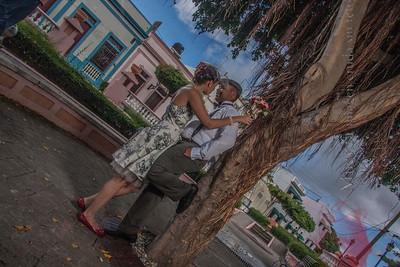 IMG_0036 November 16, 2013Sesion de novios de Berania y Ryan