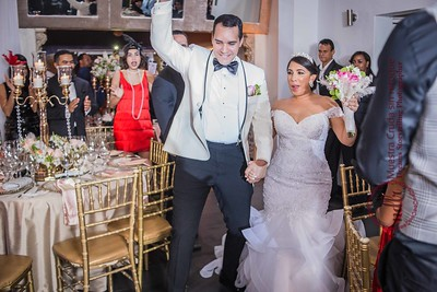 IMG_7446June 16, 2018 Wedding Day Narcel y Augusto