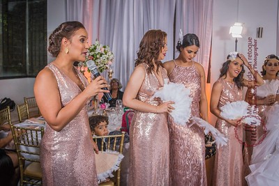 IMG_7481June 16, 2018 Wedding Day Narcel y Augusto
