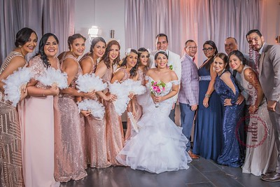 IMG_7474June 16, 2018 Wedding Day Narcel y Augusto