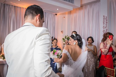 IMG_7455June 16, 2018 Wedding Day Narcel y Augusto