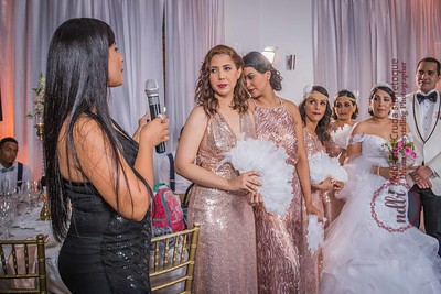 IMG_7483June 16, 2018 Wedding Day Narcel y Augusto