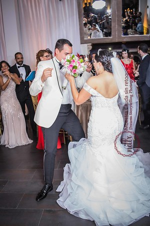 IMG_7450June 16, 2018 Wedding Day Narcel y Augusto