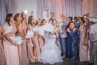 IMG_7479June 16, 2018 Wedding Day Narcel y Augusto