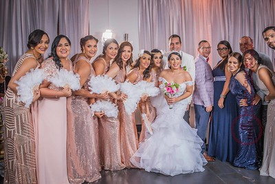 IMG_7473June 16, 2018 Wedding Day Narcel y Augusto