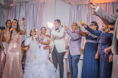 IMG_7487June 16, 2018 Wedding Day Narcel y Augusto
