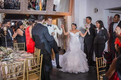 IMG_7442June 16, 2018 Wedding Day Narcel y Augusto
