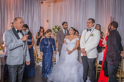 IMG_7465June 16, 2018 Wedding Day Narcel y Augusto