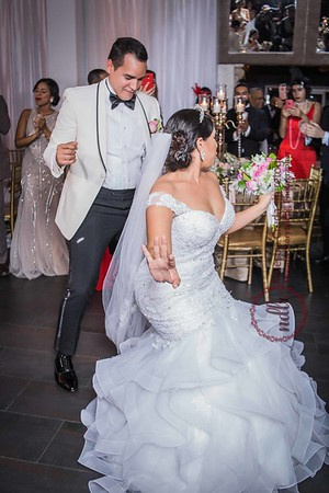 IMG_7453June 16, 2018 Wedding Day Narcel y Augusto