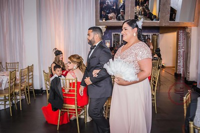 IMG_7428June 16, 2018 Wedding Day Narcel y Augusto