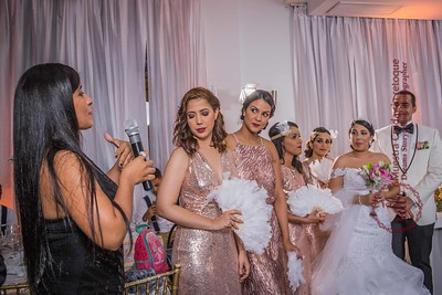 IMG_7482June 16, 2018 Wedding Day Narcel y Augusto