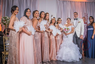 IMG_7472June 16, 2018 Wedding Day Narcel y Augusto