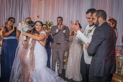 IMG_7460June 16, 2018 Wedding Day Narcel y Augusto