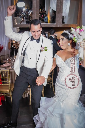 IMG_7447June 16, 2018 Wedding Day Narcel y Augusto
