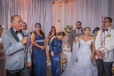 IMG_7464June 16, 2018 Wedding Day Narcel y Augusto