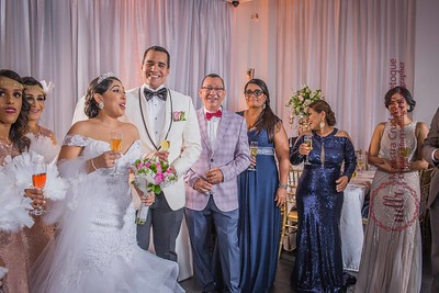 IMG_7486June 16, 2018 Wedding Day Narcel y Augusto