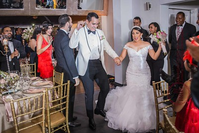 IMG_7443June 16, 2018 Wedding Day Narcel y Augusto