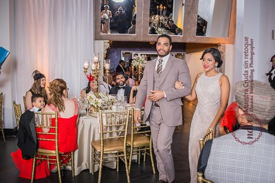 IMG_7439June 16, 2018 Wedding Day Narcel y Augusto