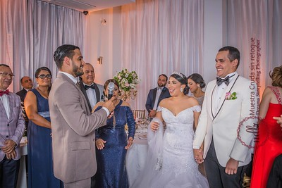 IMG_7468June 16, 2018 Wedding Day Narcel y Augusto