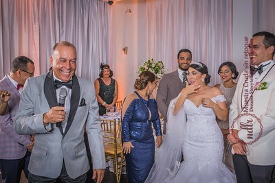IMG_7462June 16, 2018 Wedding Day Narcel y Augusto