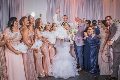 IMG_7480June 16, 2018 Wedding Day Narcel y Augusto