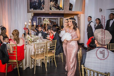 IMG_7433June 16, 2018 Wedding Day Narcel y Augusto