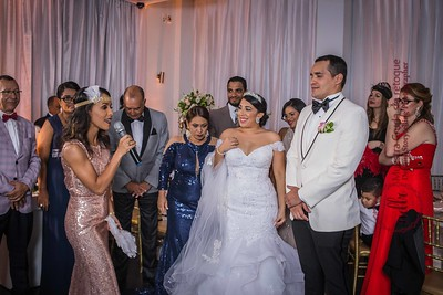 IMG_7459June 16, 2018 Wedding Day Narcel y Augusto