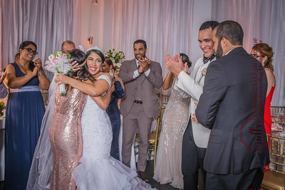 IMG_7461June 16, 2018 Wedding Day Narcel y Augusto