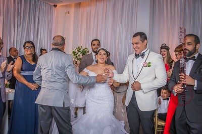 IMG_7466June 16, 2018 Wedding Day Narcel y Augusto