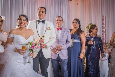 IMG_7485June 16, 2018 Wedding Day Narcel y Augusto