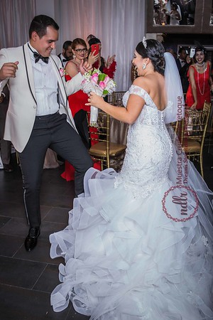 IMG_7451June 16, 2018 Wedding Day Narcel y Augusto