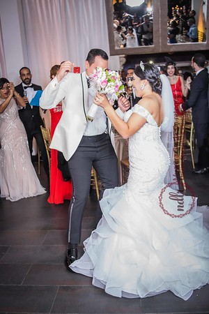 IMG_7449June 16, 2018 Wedding Day Narcel y Augusto