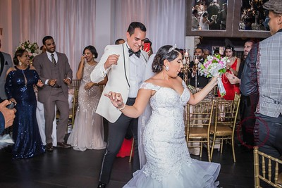 IMG_7452June 16, 2018 Wedding Day Narcel y Augusto