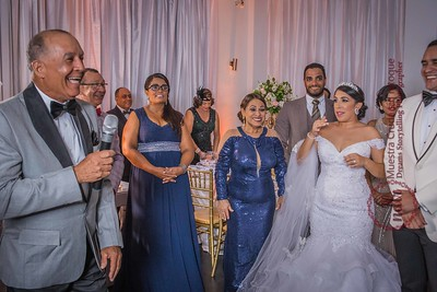 IMG_7463June 16, 2018 Wedding Day Narcel y Augusto