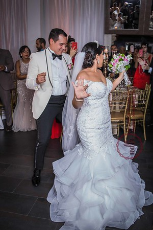 IMG_7454June 16, 2018 Wedding Day Narcel y Augusto