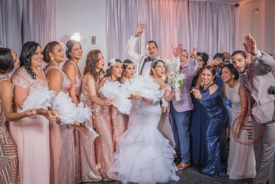 IMG_7478June 16, 2018 Wedding Day Narcel y Augusto