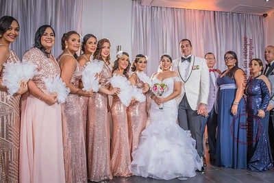 IMG_7470June 16, 2018 Wedding Day Narcel y Augusto