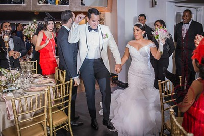 IMG_7444June 16, 2018 Wedding Day Narcel y Augusto