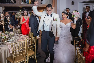 IMG_7445June 16, 2018 Wedding Day Narcel y Augusto