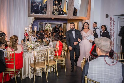 IMG_7427June 16, 2018 Wedding Day Narcel y Augusto
